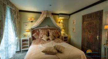 Спальня--.jpg