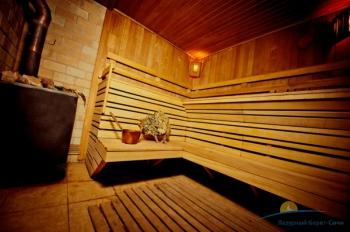 4-мест 1-этаж коттедж Вилла у бассейна