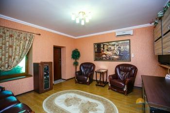 2-местн 2-комн Апартаменты Казанова.jpg