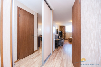 Апартаменты .jpg
