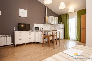 Люкс с кухней .jpg
