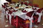 Ресторанный зал