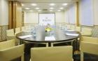 Конференц зал Tulip Inn Rosa Khutor