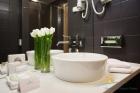 Ванная комната Tulip Inn Rosa Khutor