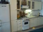 кухоное оборудование
