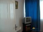 телевизор в спальной №1