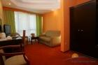 люкс гостиная