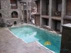 SPA- бассейн