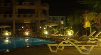 Отель, вечер.jpg