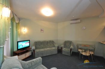 2-комнатные Апартаменты, корп. Б     .jpg