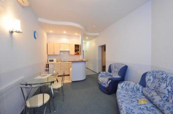 3-комнатные Апартаменты, корп. Б   -.jpg