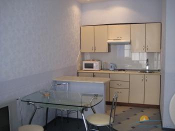 3-комнатные Апартаменты, корп. Б  .jpg