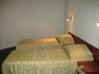3-комнатные Апартаменты, корп. Б-- .jpg