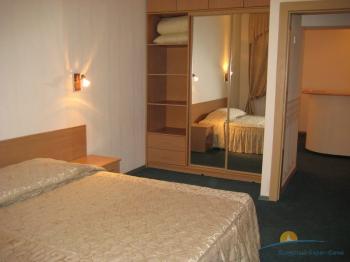 3-комнатные Апартаменты, корп. Б.jpg