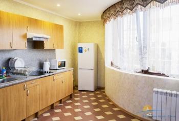 3-мест 2-комн Премиум Апартаменты - кухня.jpg