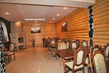 Ресторан с камином.jpg