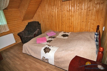 2-комнатный, новый корп..jpg