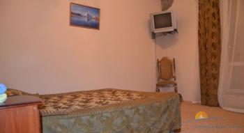 3-местный 2-комнатный, новый корп..jpg