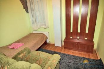3-местный, 2-комнатный, корп. 1.jpg