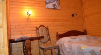 4-местный 2-комнатный , новый корп.  .jpg