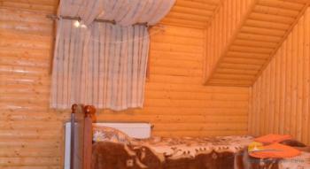 4-местный 2-комнатный, новый корп..jpg