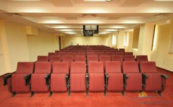 Конференц-зал 2.JPG