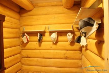Раздевалка в бане.jpg