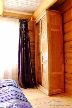 Интерьер спальни на 1 этаже.JPG