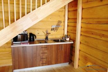 Кухня-.JPG
