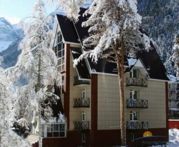 Отель, зима.jpg