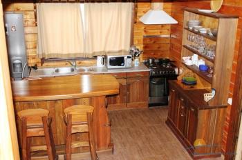 Кухня с барной стойкой.JPG