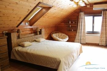 Спальня 1-.JPG