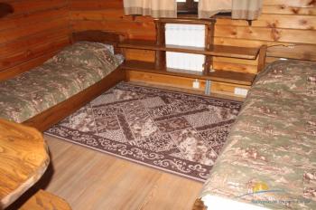 Спальня 2-.JPG