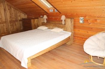 Спальня на 2 этаже-.JPG