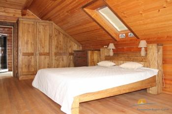 Спальня на 2 этаже..JPG