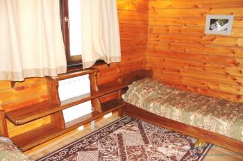 Спальня 2..JPG