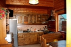 Комильфо 2 кухня