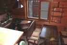 Комильфо 2 кухоная мебель