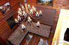 Комильфо 2 вид с верху гостиная