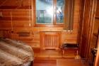 Комильфо 2 интерьер спальная