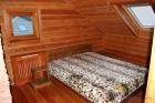 Комильфо 2 спальная №2