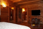 Комильфо 2 спальная