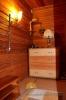 Комильфо2 в ванной