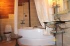 Комильфо2 ванная комната