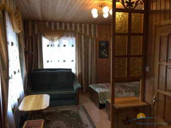 2-местный  1-комнатный Стандарт-Комфорт.jpg