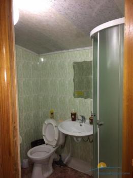 2-местный 1-комнатный номер Эконом-Стандарт санузел.jpg