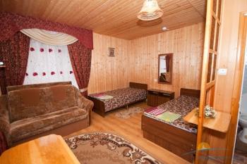 3-местный 1-комнатный номер Стандарт-Комфорт.jpg
