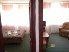 2-местный 2-комнатный панорама