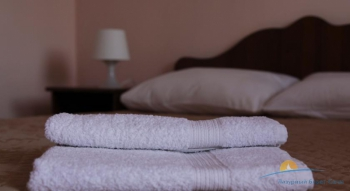Полотенца в номере.jpg