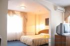 1,5-комнатный люкс
